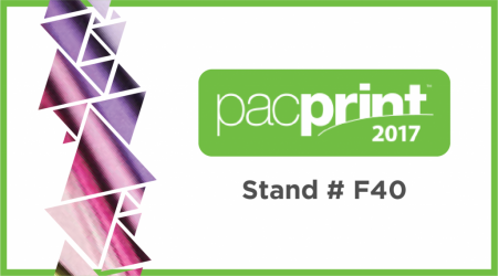 PacPrint 17