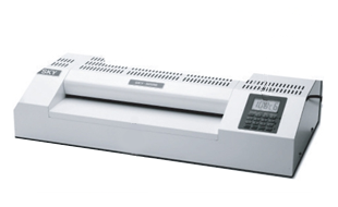Neolam 3256, Pouch Laminator