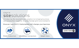 ONYX Site Solutions