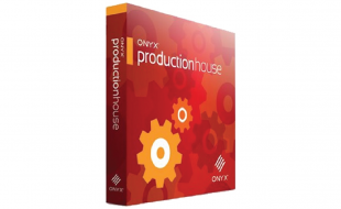 ONYX Productionhouse Software