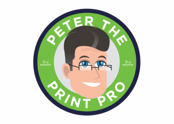 Peter the Print Pro