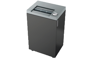 FORDIGRAPH E1624CC, High Security Shredder
