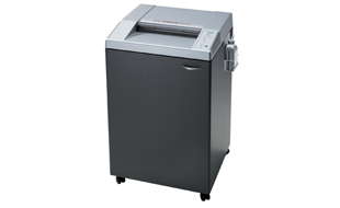 FORDIGRAPH E5141FCC, High Security Shredder