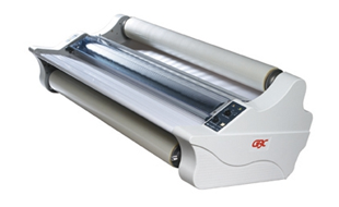 GBC Docuseal 3100, Roll Laminator