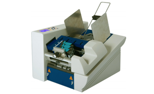 Quadient AS-930, Envelope Address Printer