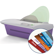 fastback-binding-machine-thermal-strip-perfect-binder