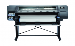 HP Latex 315 Large Format Printer
