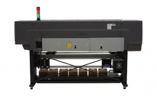 HP Latex 570 Large Format Printer
