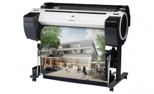 Canon iPF780 / 785 Printer