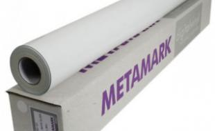 metamark md3 md5 digital media