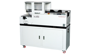 5500EVA, Perfect Binding Machine