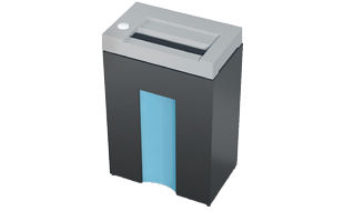 FORDIGRAPH E1128CC, High Security Shredder