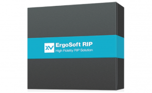 Ergosoft RIP Version 15