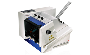 Neopost AS-710, Envelope Address Printer
