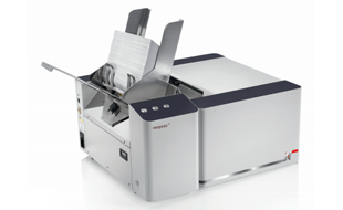 Neopost AS-970C, Envelope Address Printer