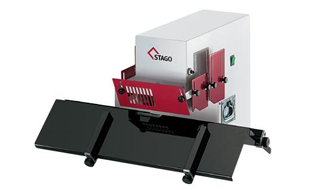 Stapling Machine
