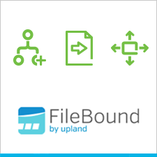 Document and workflow automation